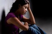 Психические нарушения при эпилепсии