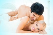 Сексуальная жизнь при заболеваниях почек