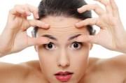 Старение кожи: как предотвратить