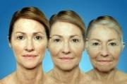 Теории старения человека