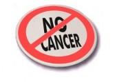 Всемирный день борьбы с раковыми заболеваниями