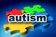 Всемирный день аутизма