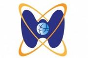 25 мая - Международный день щитовидной железы