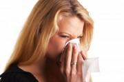 Аллергенные факторы: продукты питания, лекарства и