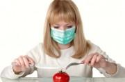 Пищевые добавки и аллергия