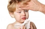 О чем расскажет ваше лицо: характерные признаки аллергического ринита