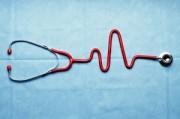 Нарушение ритмичной работы сердца (аритмии)