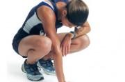 Занятия спортом и астма