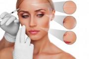Биоревитализация – молодость вашей кожи