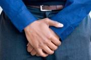 Боль в яичках: основные причины