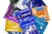 Барьерная контрацепция у мужчин