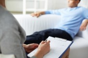 Когда необходима консультация психиатра