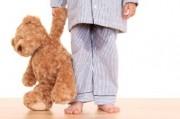 Детский энурез, лечить или обратиться к психологу