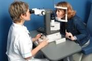 Диагностика глаукомы и последующий мониторинг