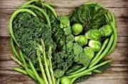 Какая диета является лучшей для сердца?