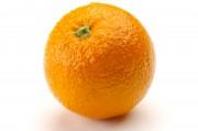 Варикоз: правильное питание поможет избежать операции