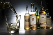 Алкогольные напитки: как подобрать правильную дозу?