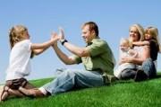 Современная контрацепция - безопасный метод планирования семьи