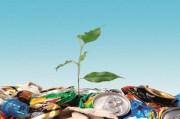 Экологически неблагоприятные условия жизни