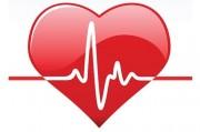Эмоциональные реакции на сердечные болезни