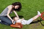 Рекомендации для детей с эпилепсией