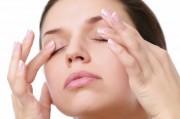 Лечение птоза при глазной миастении
