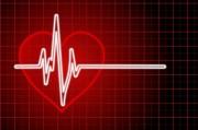 Причины ишемии миокарда при гипертрофической кардиомиопатии