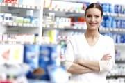 Все для здоровья и красоты, или Где купить лучшие препараты и средства?