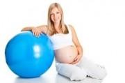 Физическая активность и состояние матери в послеродовый период
