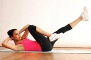 Лечебная физическая культура при заболеваниях почек