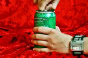 Влияние безалкогольных напитков на здоровье костей