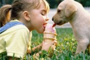 Глистные заболевания у детей – все стороны паразит