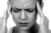 Головная боль при сосудистых заболеваниях
