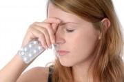 Головные боли и серьезные заболевания