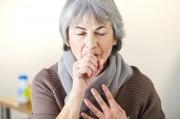 Гриппоподобные заболевания