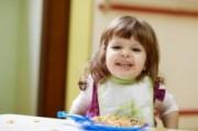 Гормональные маркеры формирования артериальной гипертензии у детей с ожирением