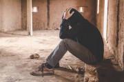 Какие этапы проходят зависимые при лечении наркома