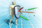 Защита здоровья: как работает иммунная система