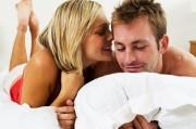 Как говорить о сексе без стеснения?