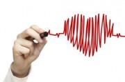 Что способствует развитию ишемической болезни сердца?