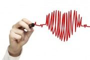 Что способствует развитию ишемической болезни серд
