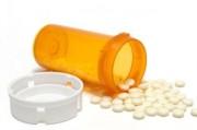 Испытание новых лекарственных препаратов против мигрени