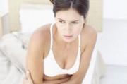 Изменения в организме женщины во время менструального цикла