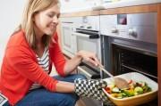 Общие правила изготовления вкусной пищи