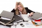 Как бороться с тревогой и стрессом осенью?