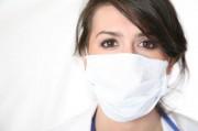 Как проникает вирус гриппа в организм