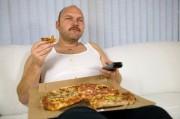 Вредные привычки можно победить