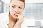 Три элементарных правила, искореняющих вредные привычки