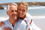 Советы для мужчин. Как сохранить молодость?
