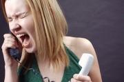 Как укротить свою агрессию: полезные советы